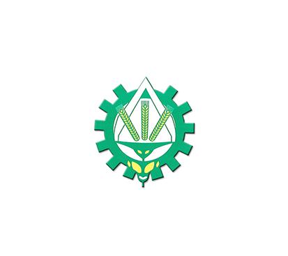 Landesgruppe Brandenburg im Agroservice