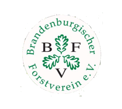 brandenburgischerforstverein