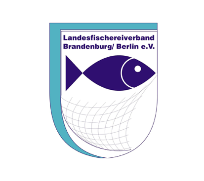 landesfischereiverbandbrandenburg