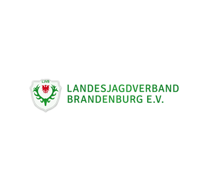 landsjagdverbandbrandenburg